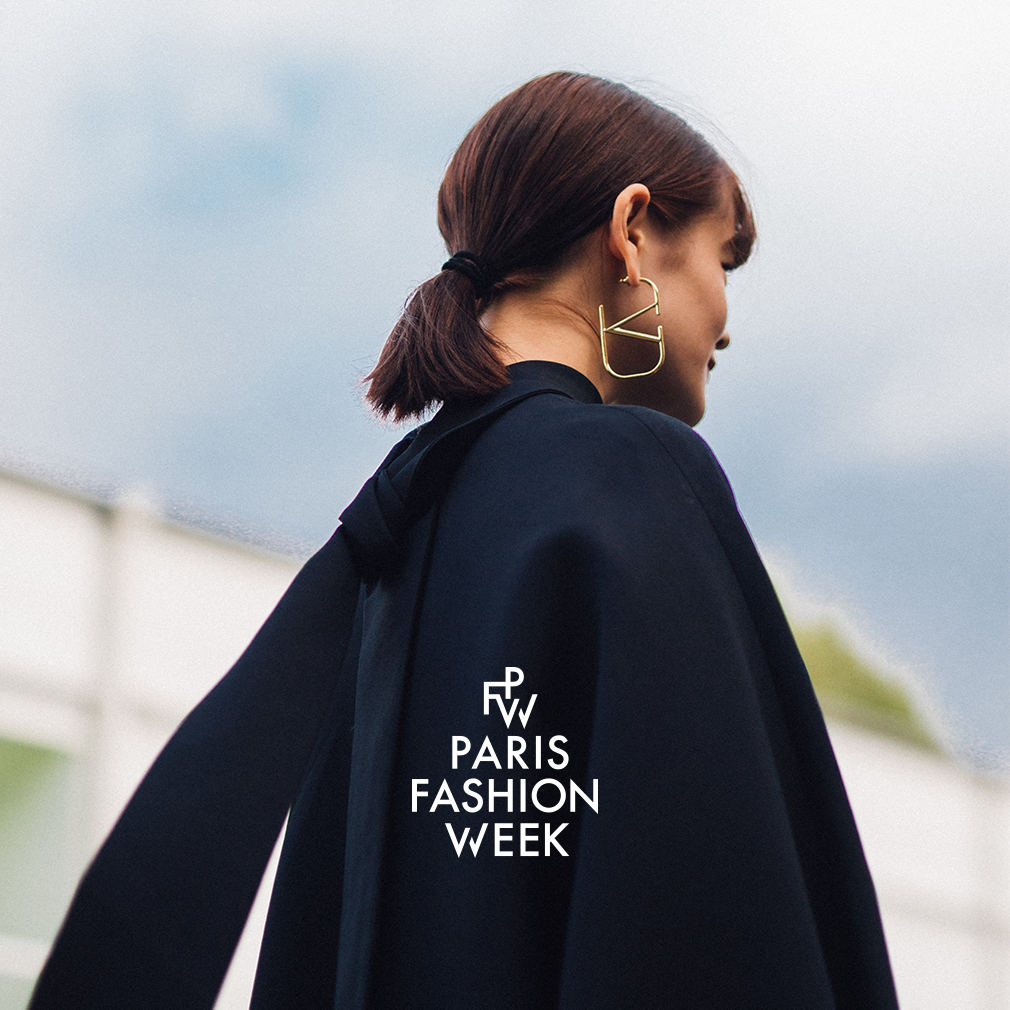 Paris Fashion Week Fall Winter 2020 Consulat General De France A Hong Kong Et Macao