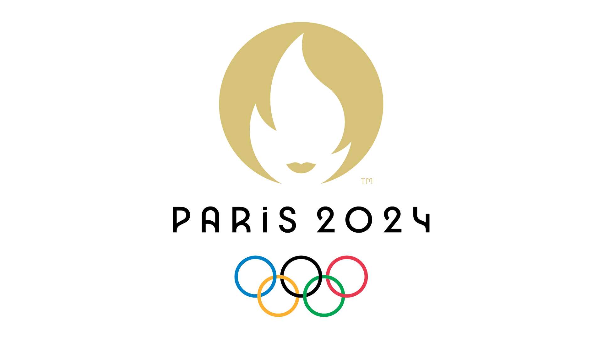 Olympic and Paralympic Games heading for Paris 20   Consulat ...