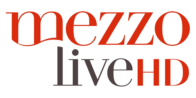 Mezzo Live HD : French Music channel now available on TVB - Consulat