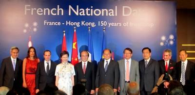 Celebrating Nationhood – National Day