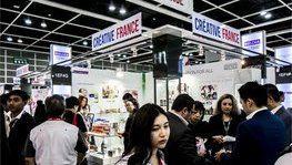 Business France: France strenghtens its presence at Cosmoprof and Cosmopack (...)
