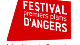 The Asian tour of Angers European First Film Festival with Institut Français (...)