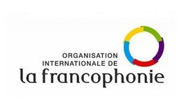 "What is ""Francophonie""?"