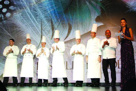 Gala annuel 2012 de la chambre de commerce fran aise for Chambre commerce hong kong