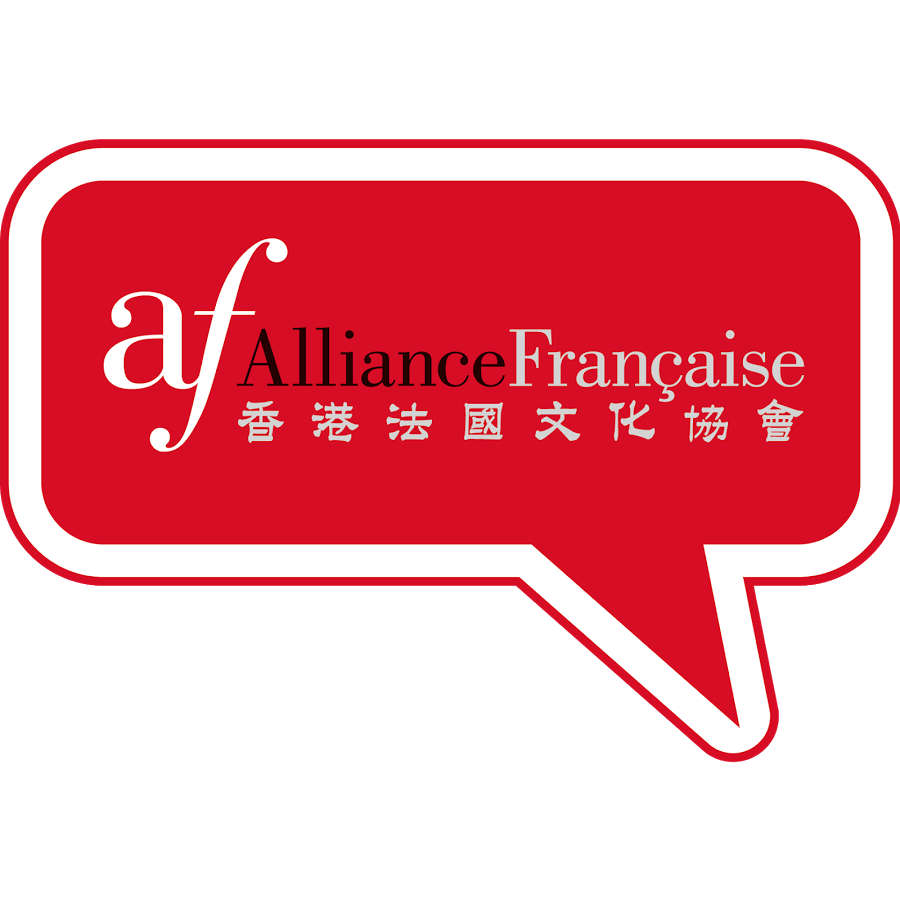Rencontre francais japonais