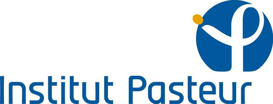 Institut Pasteur is launching an International Call for Proposals ...